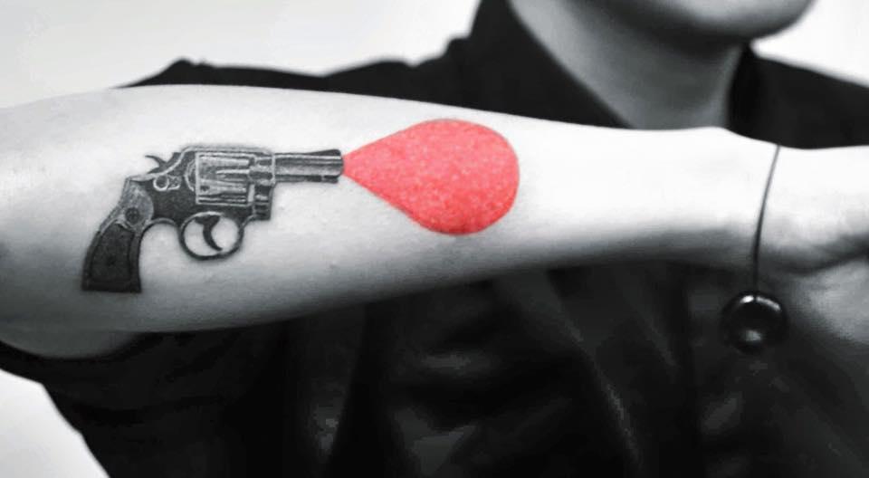 Kaiyu Huang, tattoo artist - VList (9)