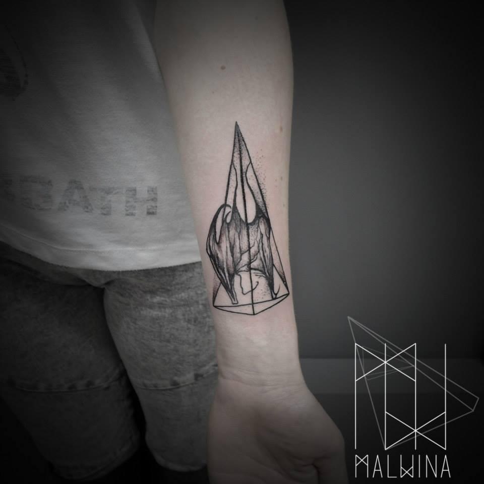 Malvina Wisniewska, tattoo artist VLIST (15)