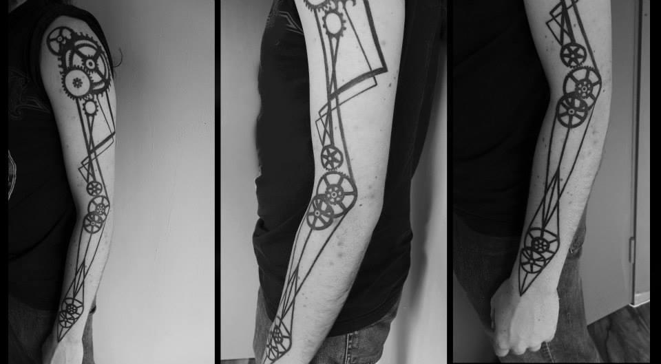 Malvina Wisniewska, tattoo artist VLIST (28)