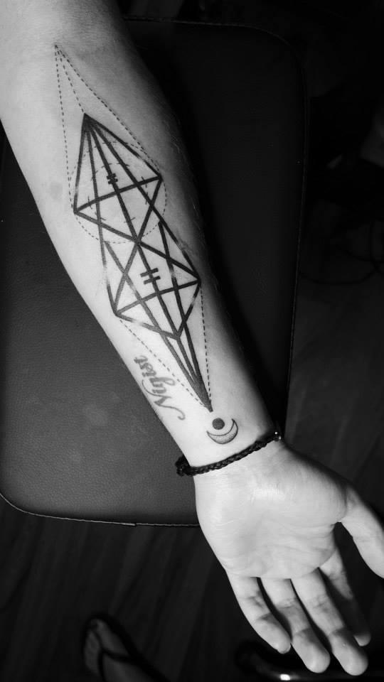Malvina Wisniewska, tattoo artist VLIST (3)