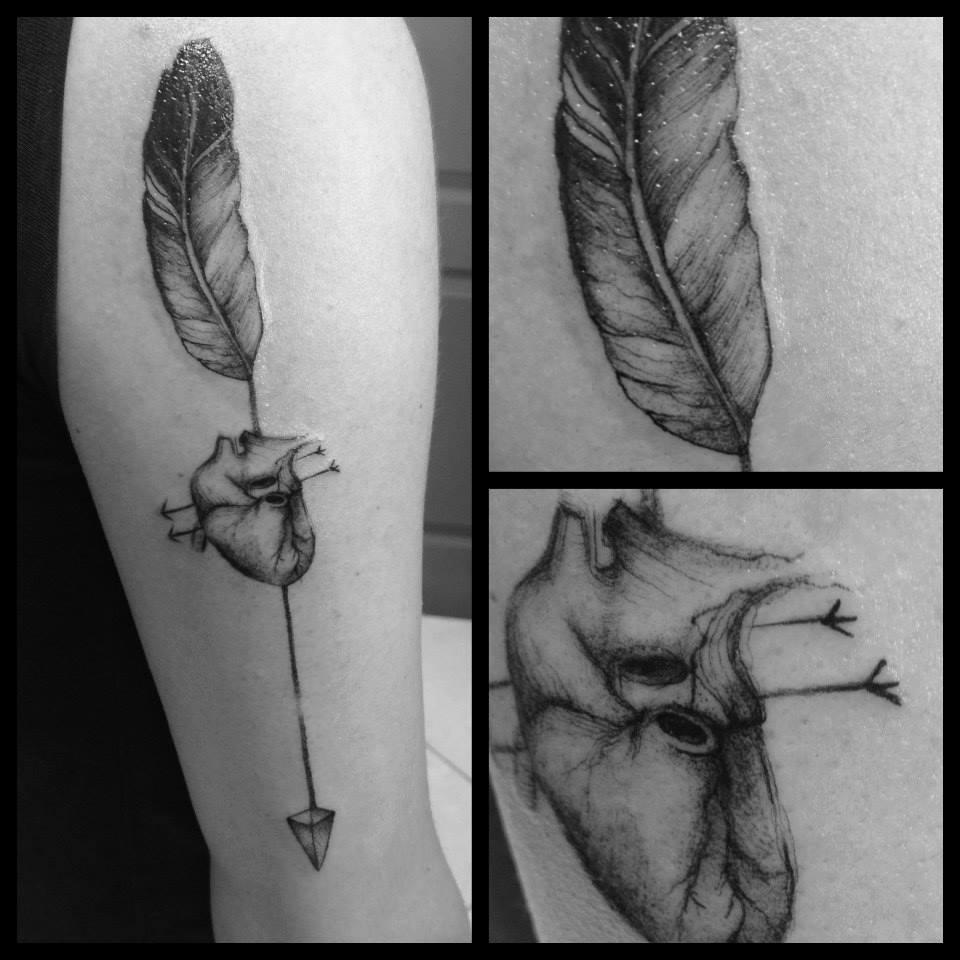 Malvina Wisniewska, tattoo artist VLIST (4)