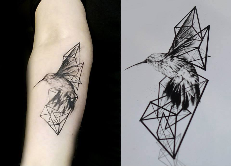 Malvina Wisniewska, tattoo artist VLIST (7)