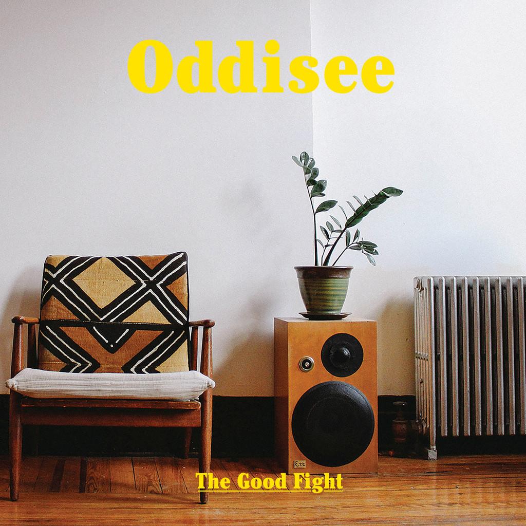 Oddisee_The_Good_Fight_Cover_Art_2400x_228c600d-bde5-4ff1-bc50-cedc6b6de16c_1024x1024