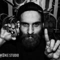 Robert Borbas, tattoo artist - VList (3)