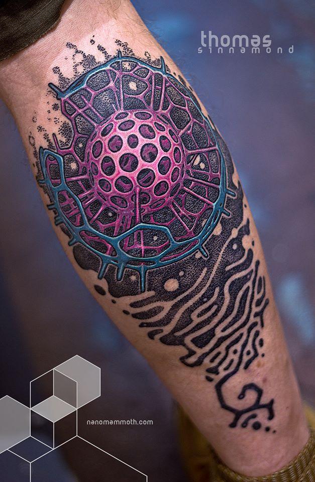 Thomas Sinnamond, tattoo artist - VList (5)
