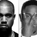 kanye-kendrick-all-day