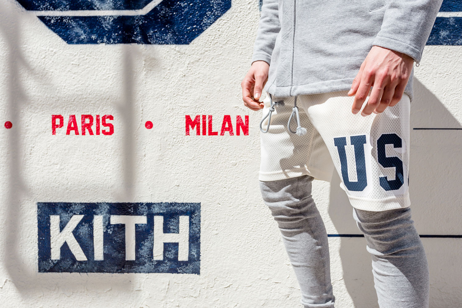 kith-spring-2015-home-field-advantage-collection-01
