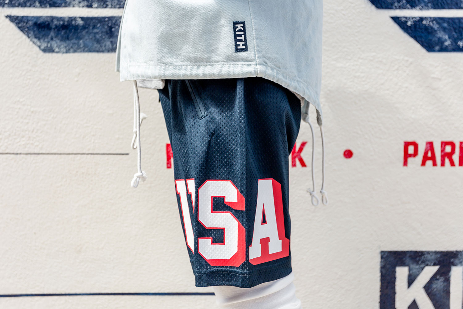 kith-spring-2015-home-field-advantage-collection-08