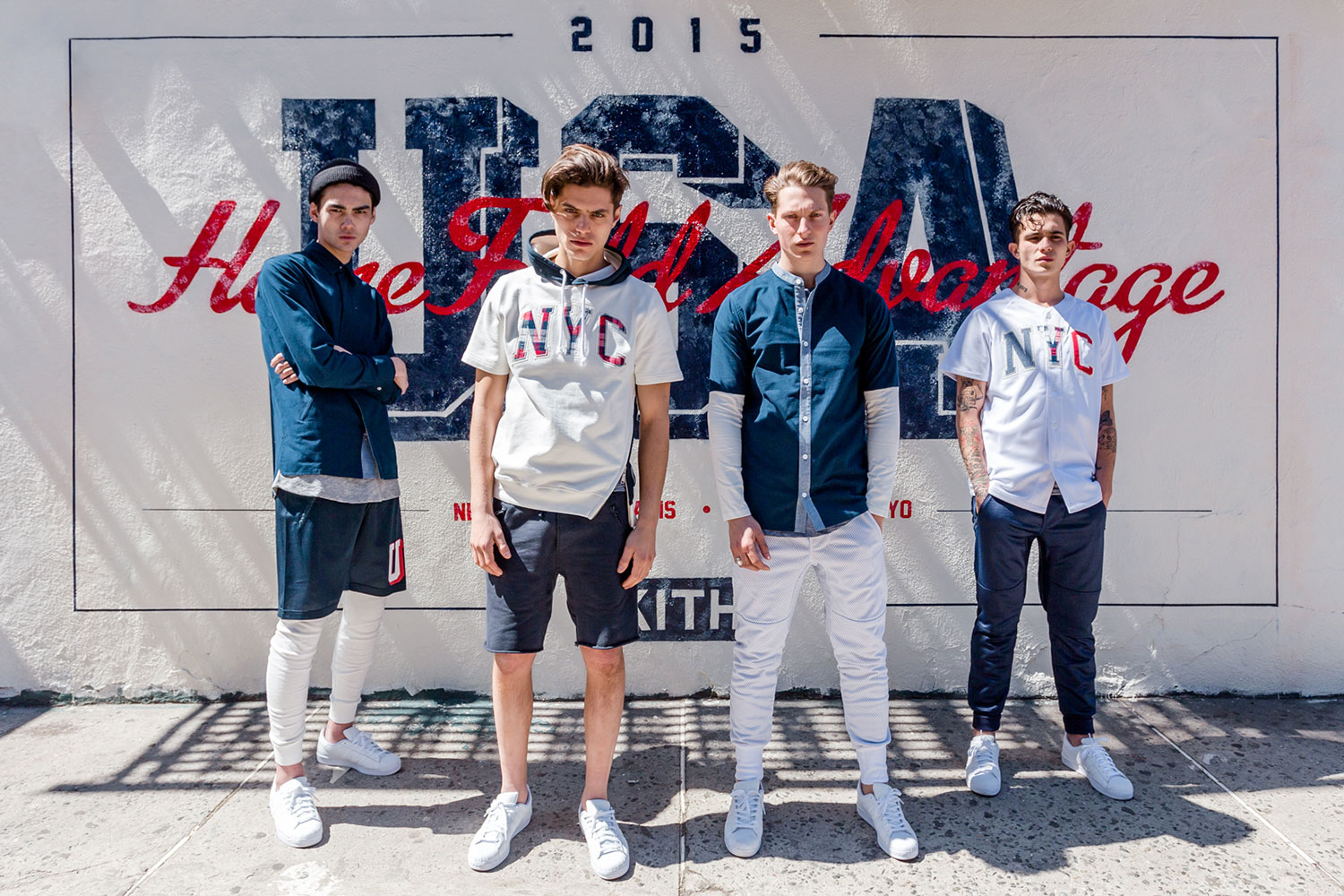 kith-spring-2015-home-field-advantage-collection-12