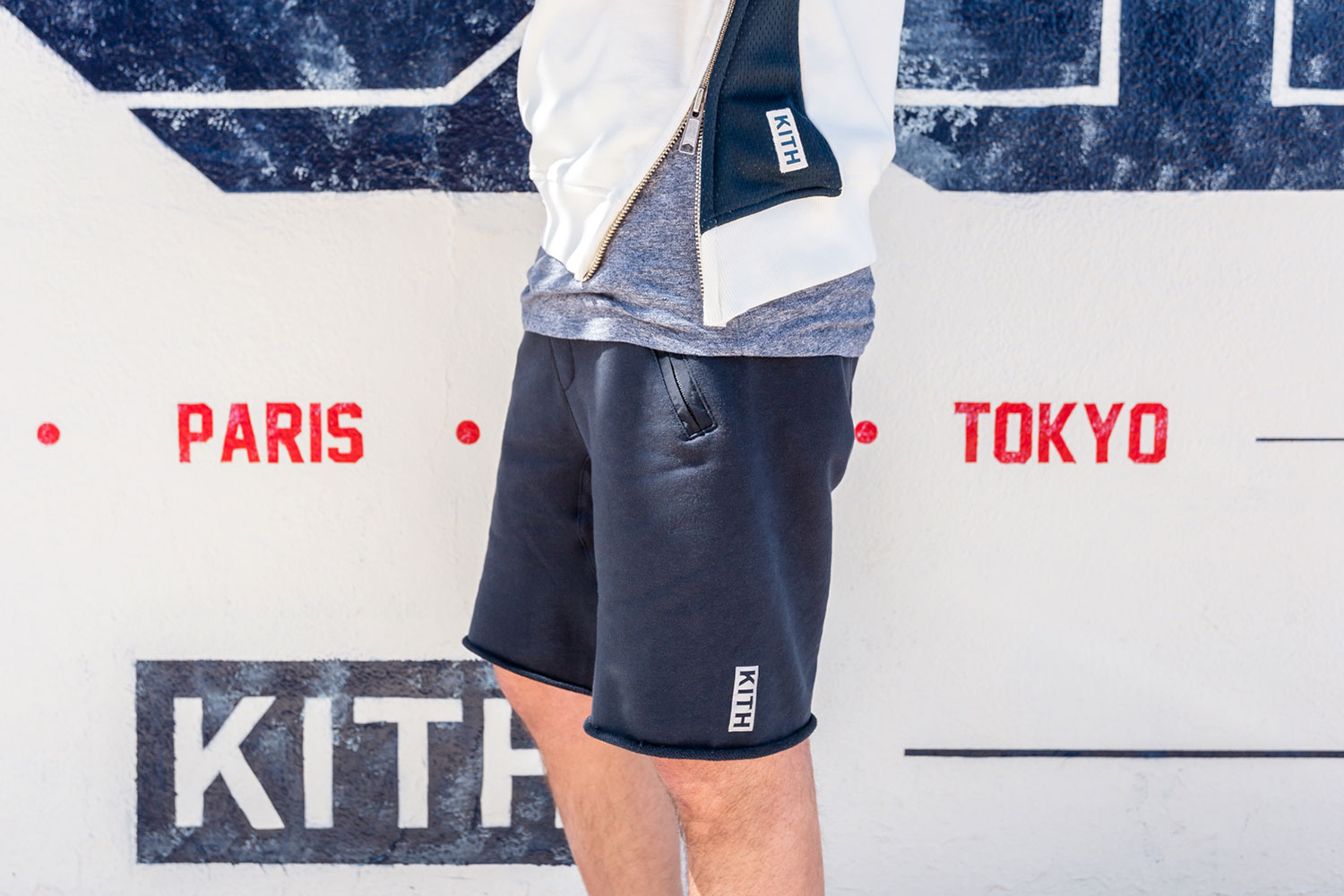 kith-spring-2015-home-field-advantage-collection-13