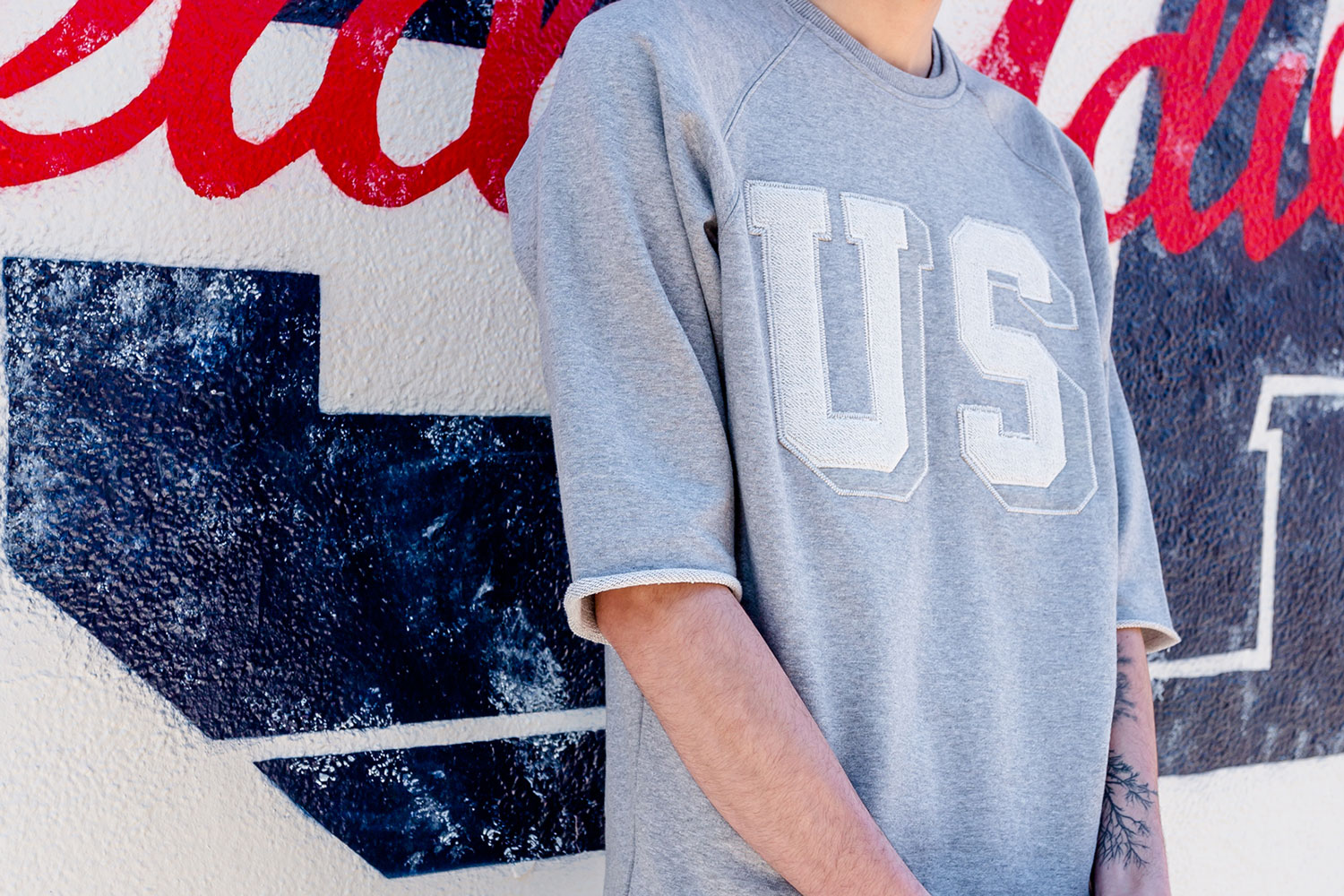 kith-spring-2015-home-field-advantage-collection-14