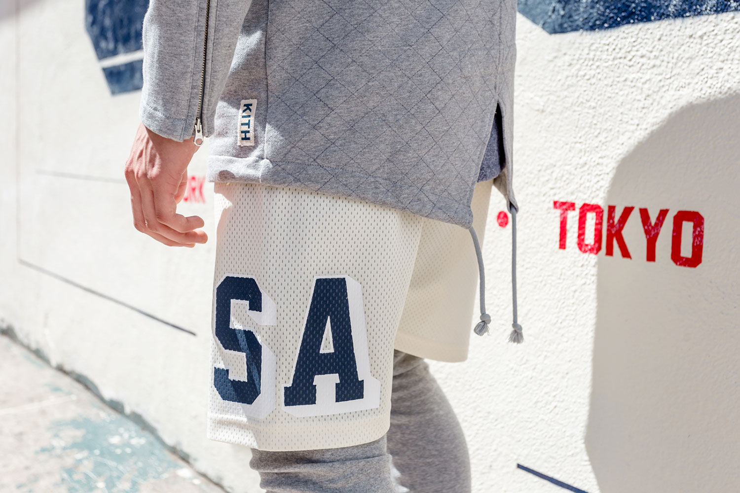 kith-spring-2015-home-field-advantage-collection-16