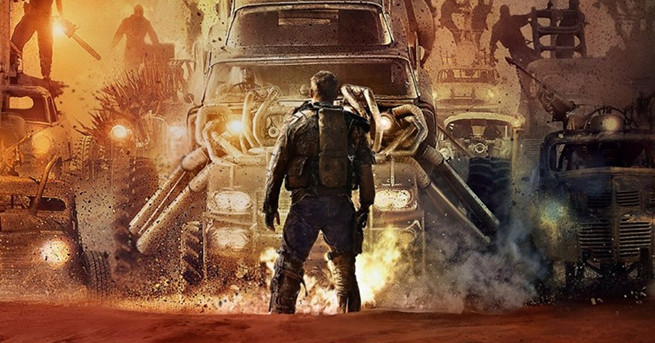 mad-max-fury-road-new-poster-banner