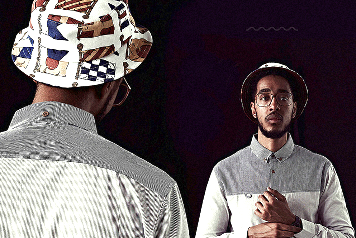 oddisee-mirror-wide