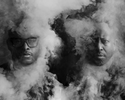 """PRhyme """"You Should Know"""" feat. Dwele"""