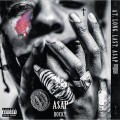 Artwork-For-ASAP-Rocky-A.L.L.A.