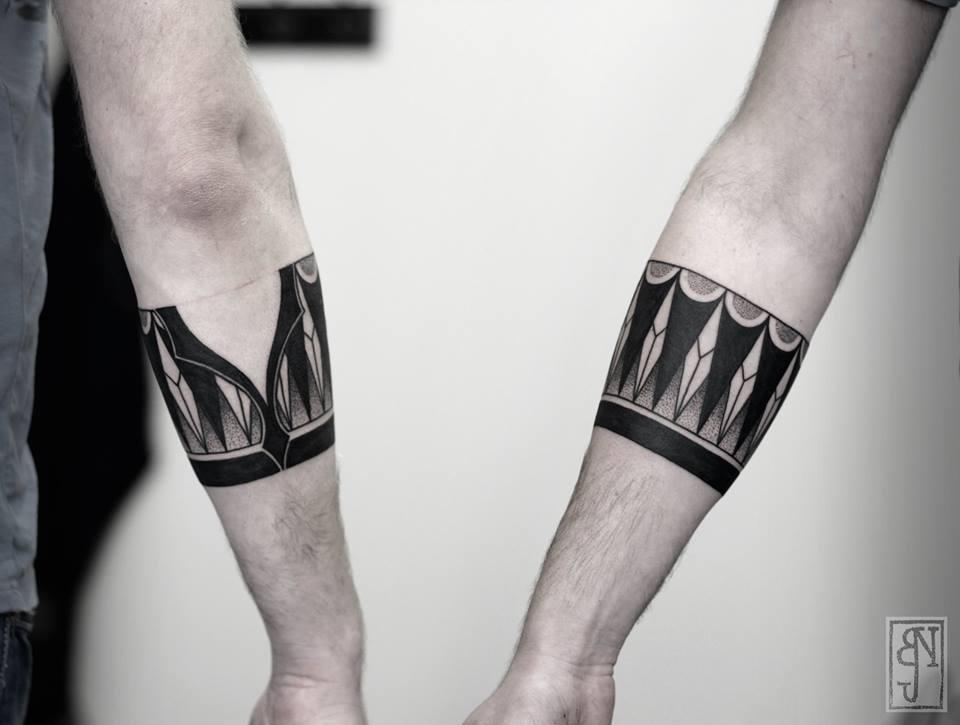 Bexa,  Tattoo Artist - the vandallist (10)
