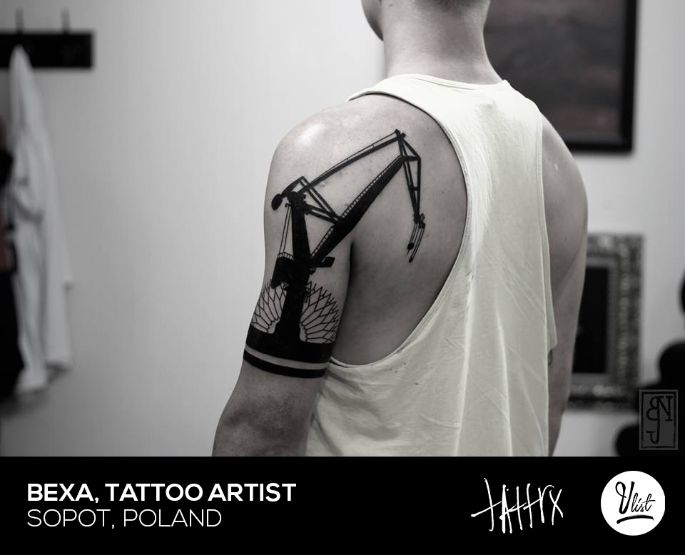 Bexa-Tattoo-Artist-the-vandallist-15