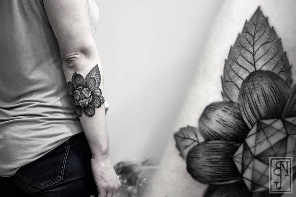 Bexa,  Tattoo Artist - the vandallist (20)