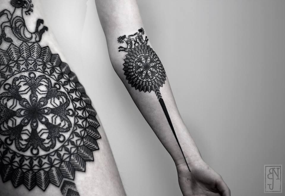 Bexa,  Tattoo Artist - the vandallist (24)