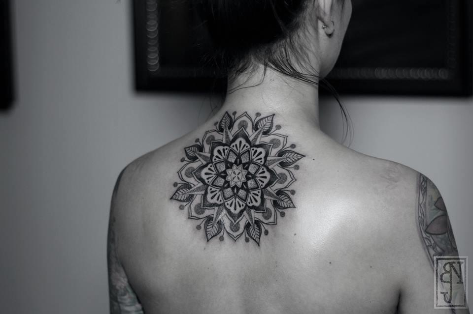 Bexa,  Tattoo Artist - the vandallist (35)