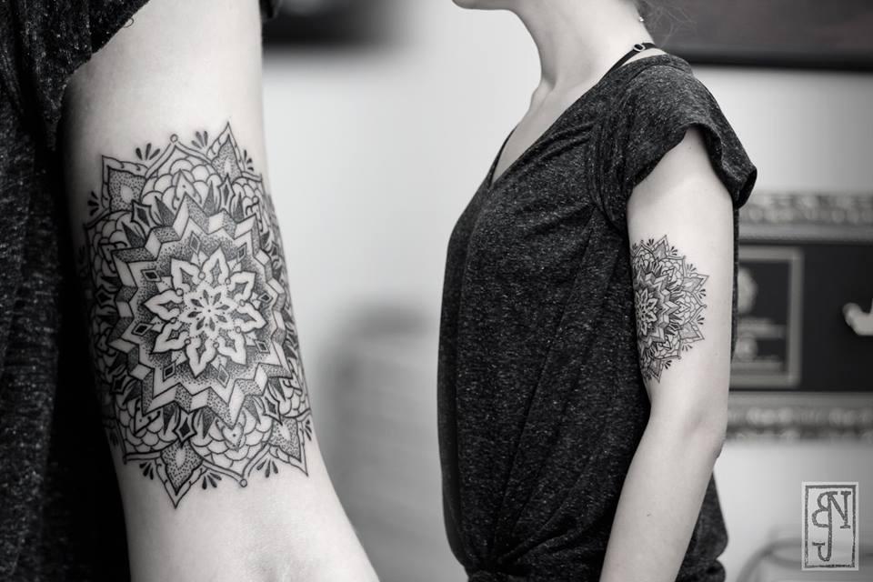 Bexa,  Tattoo Artist - the vandallist (38)