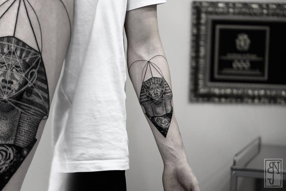 Bexa,  Tattoo Artist - the vandallist (41)