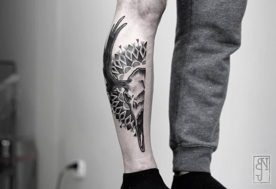 Bexa,  Tattoo Artist - the vandallist (42)