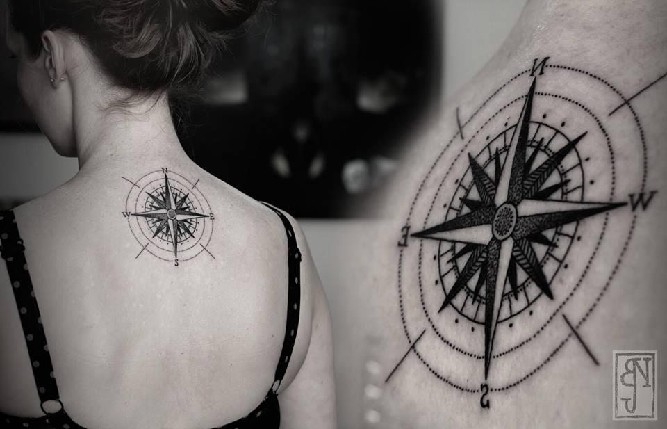 Bexa,  Tattoo Artist - the vandallist (45)