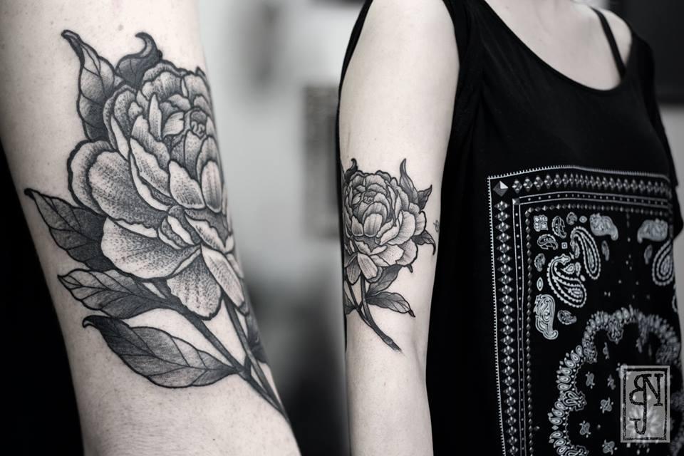 Bexa,  Tattoo Artist - the vandallist (48)