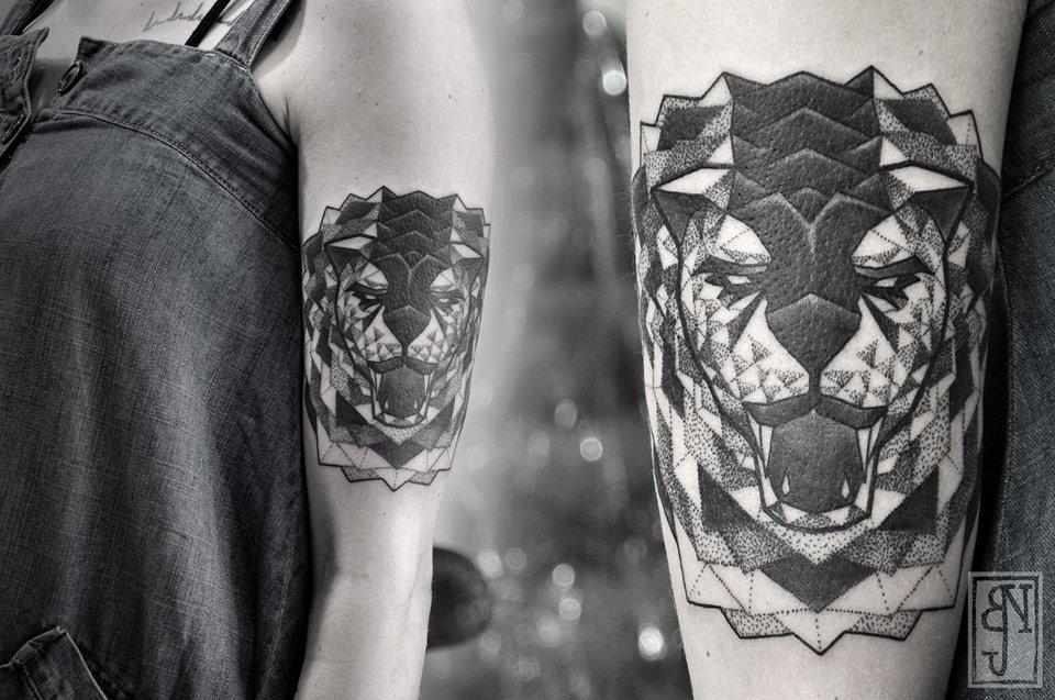 Bexa,  Tattoo Artist - the vandallist (6)