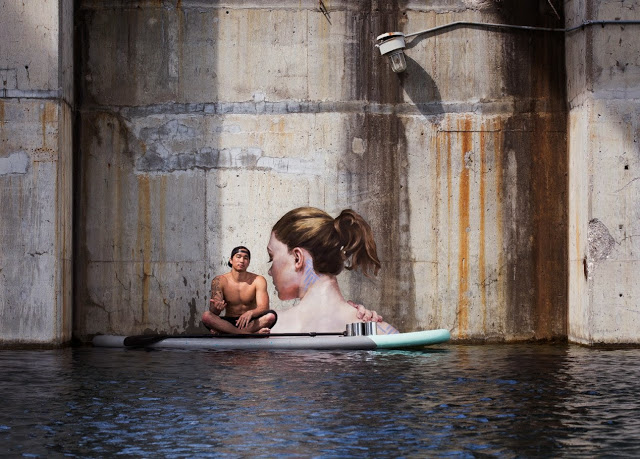 Hula unveils a series of stunning sea pieces in Hawaii - the vandallistjpg (10)