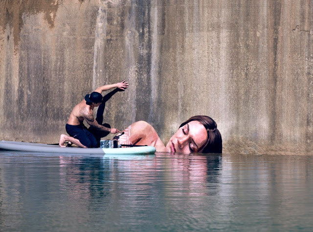 Hula unveils a series of stunning sea pieces in Hawaii - the vandallistjpg (12)