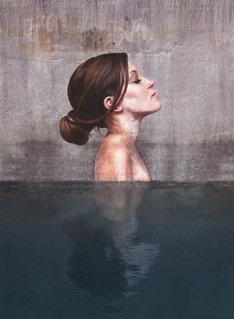 Hula unveils a series of stunning sea pieces in Hawaii - the vandallistjpg (5)