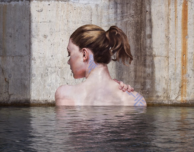 Hula unveils a series of stunning sea pieces in Hawaii - the vandallistjpg (7)