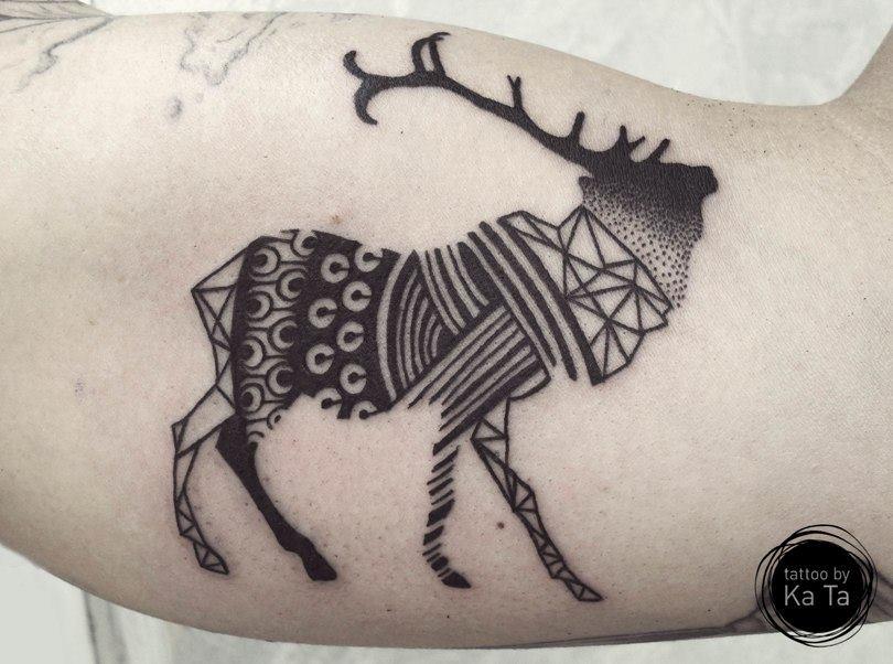 Ka Ta, tattoo artist (10)
