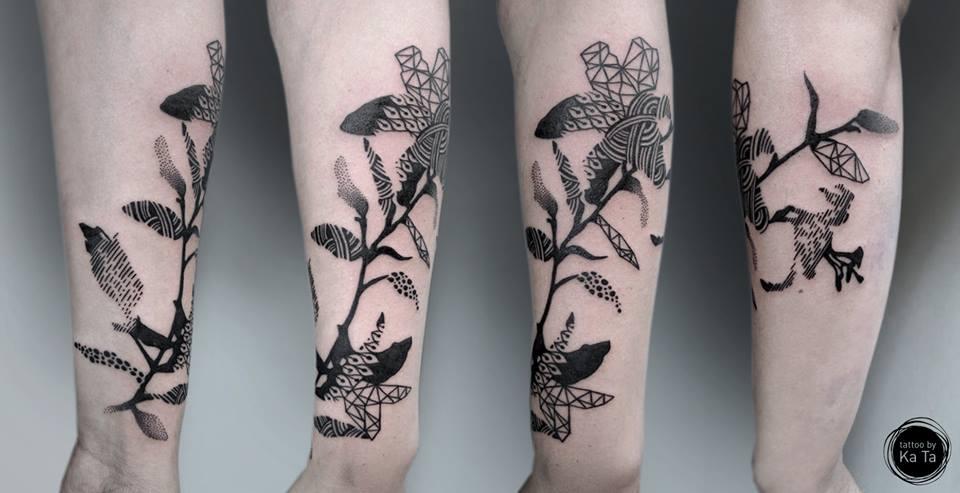 Ka Ta, tattoo artist (14)