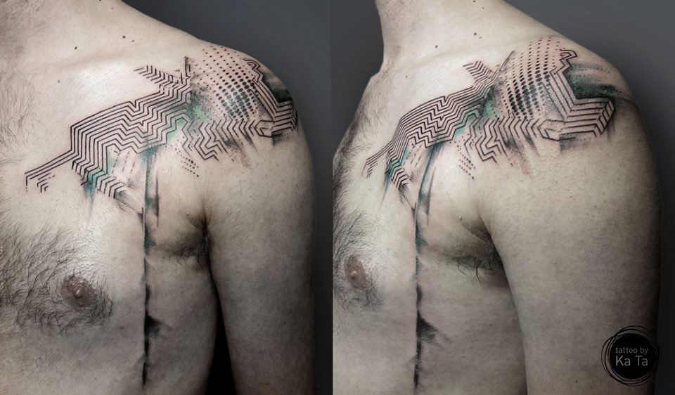 Ka Ta, tattoo artist (15)