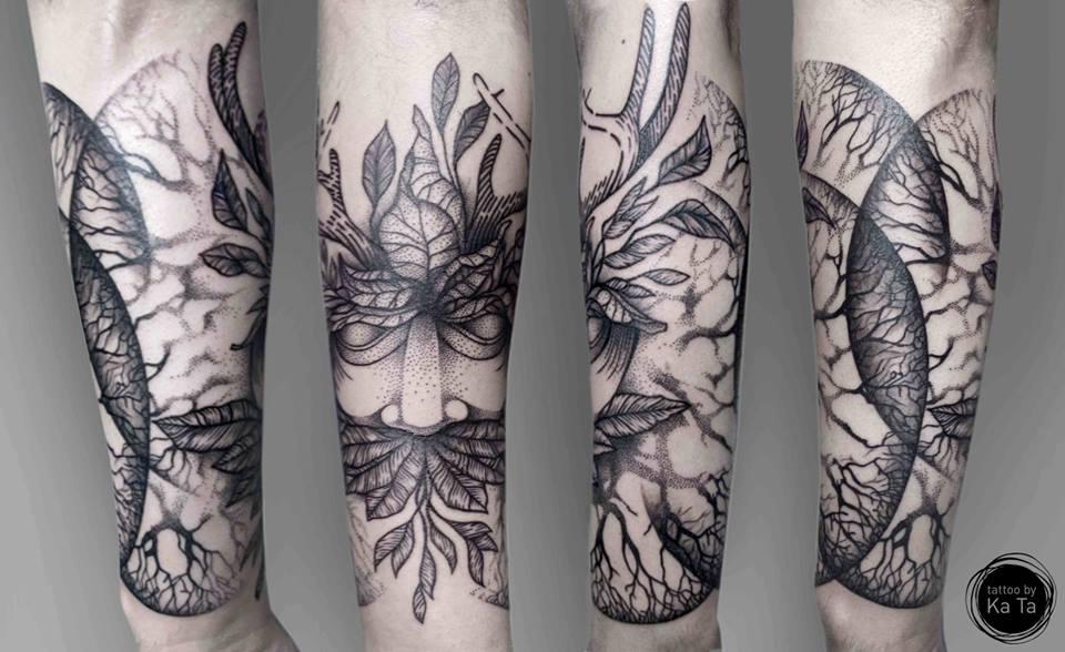 Ka Ta, tattoo artist (16)