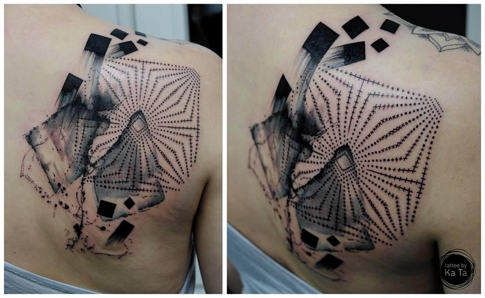 Ka Ta, tattoo artist (17)