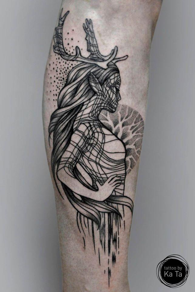 Ka Ta, tattoo artist (18)
