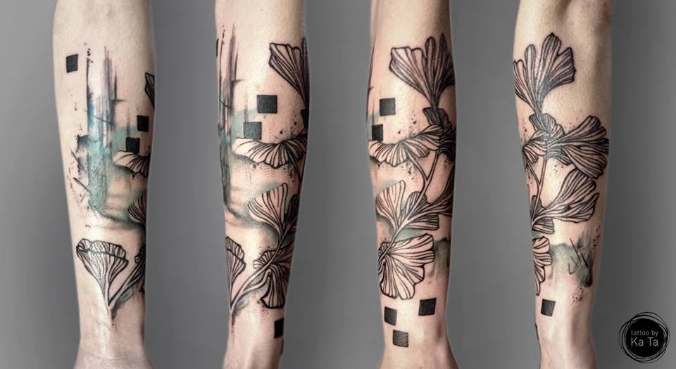 Ka Ta, tattoo artist (2)