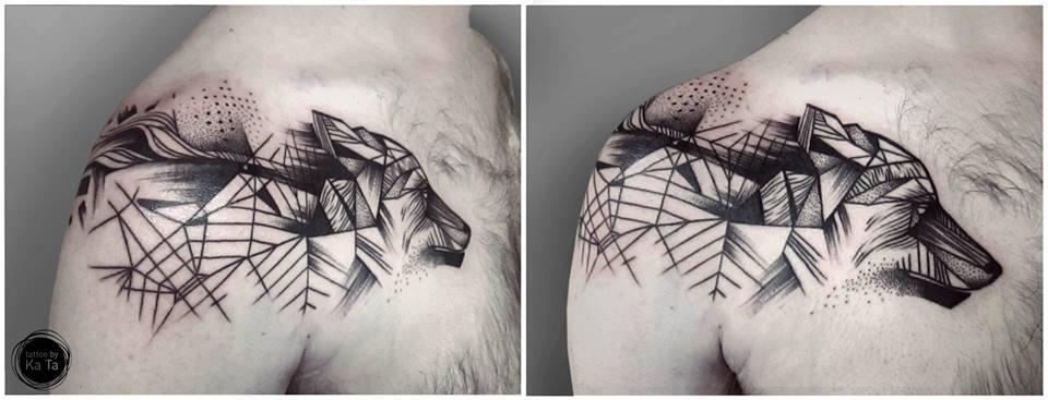 Ka Ta, tattoo artist (21)