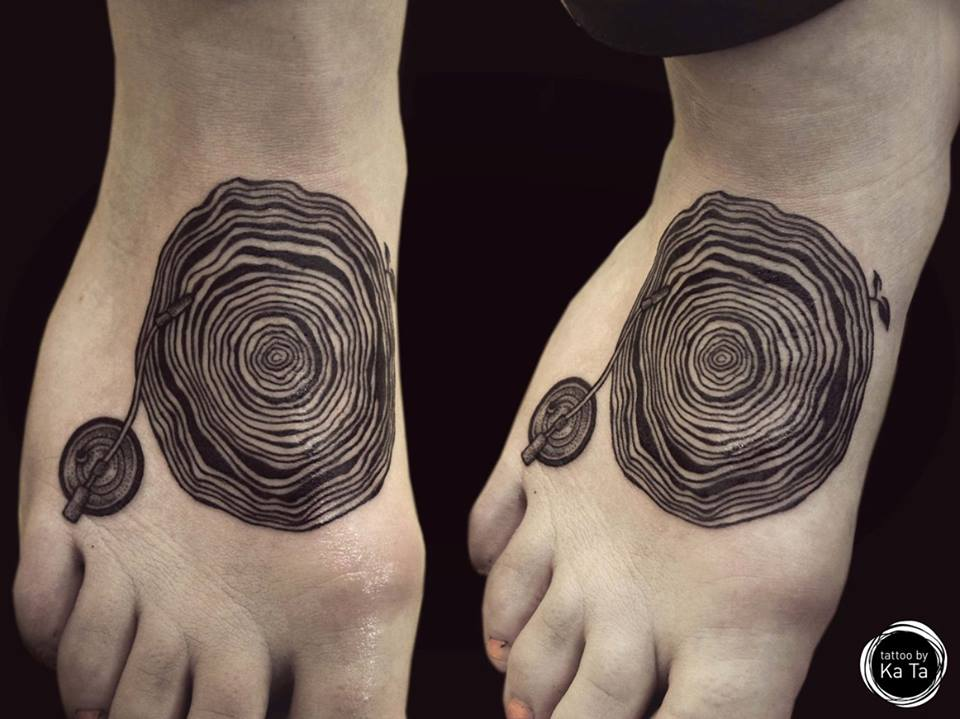 Ka Ta, tattoo artist (22)