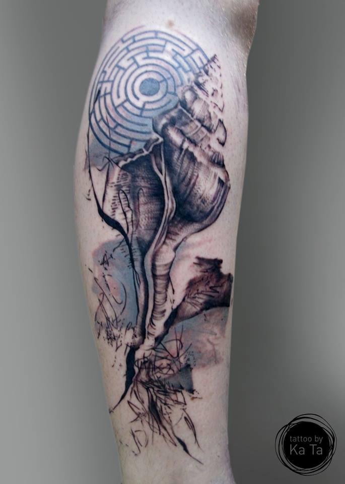 Ka Ta, tattoo artist (23)