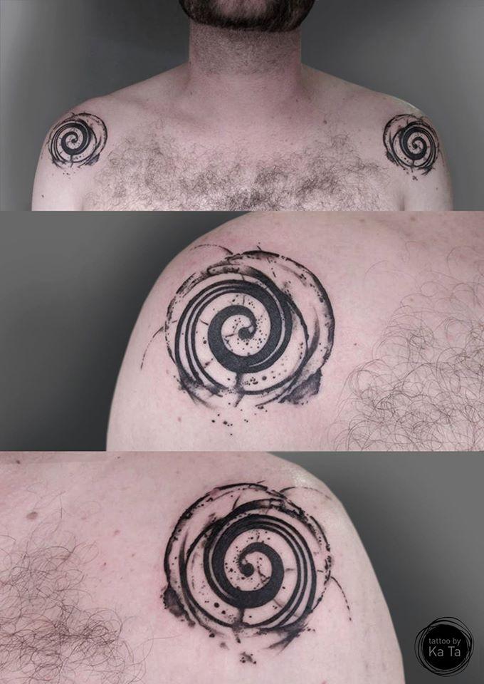 Ka Ta, tattoo artist (24)