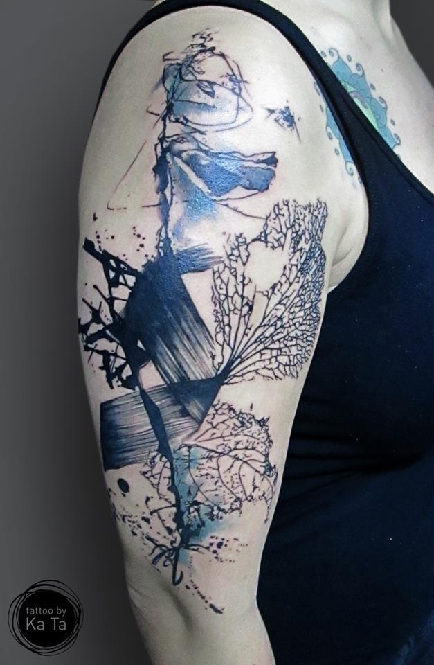 Ka Ta, tattoo artist (25)
