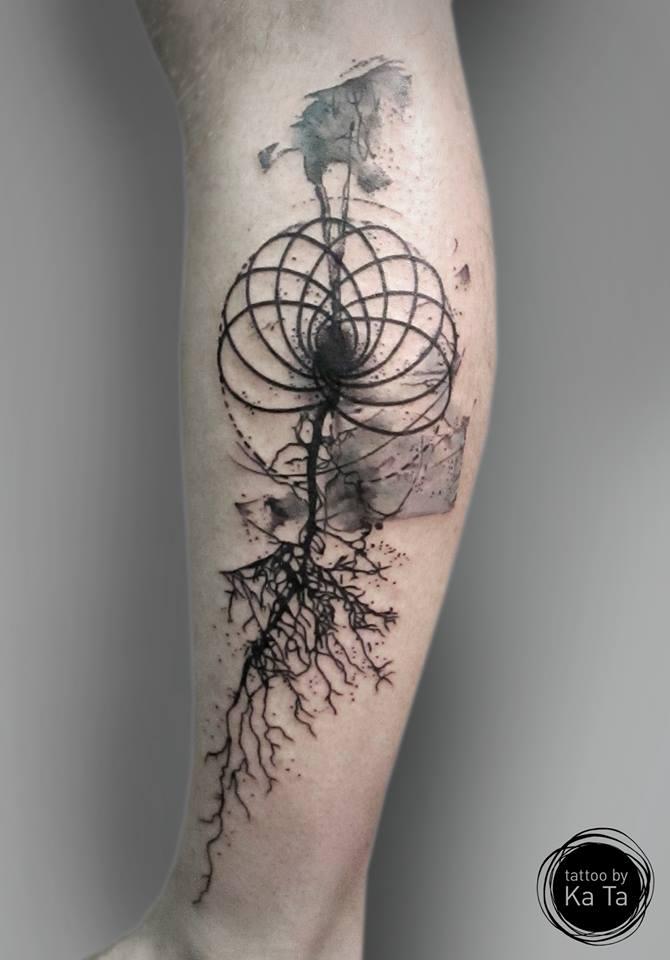 Ka Ta, tattoo artist (3)