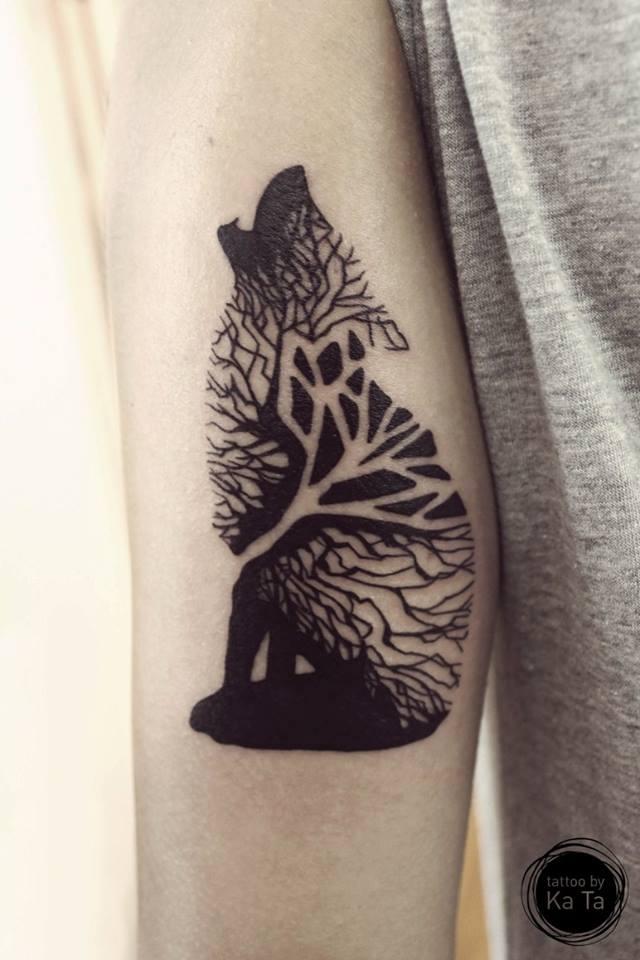 Ka Ta, tattoo artist (7)