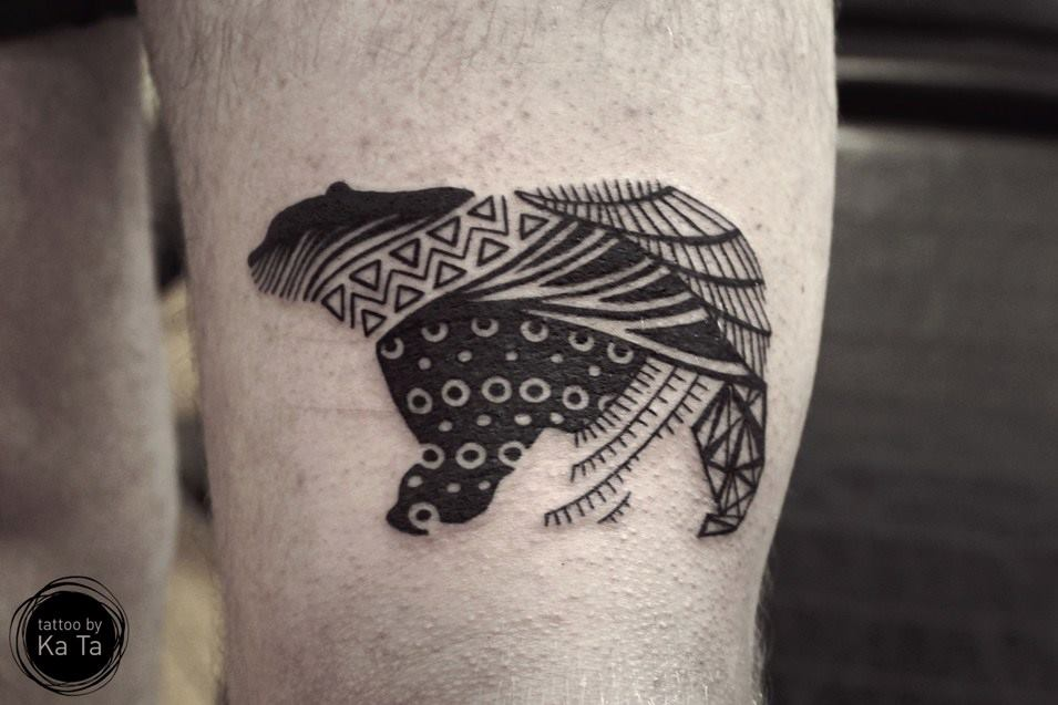 Ka Ta, tattoo artist (8)
